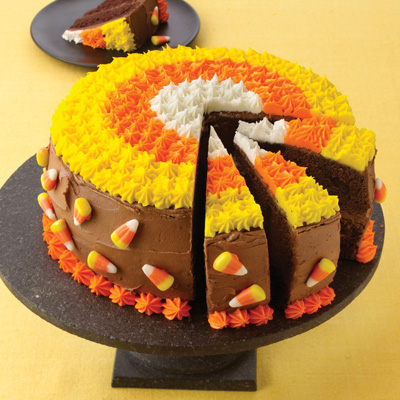 cuckoo for candy corn 33 fun recipes crafts and more
