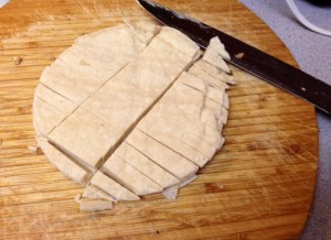 slicedtortillas