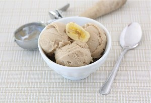 peanutbuttericecream