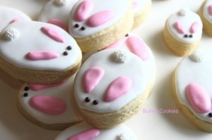 Easter-Bunny-Cookies-530x353