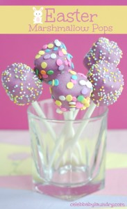 Easter-Marshmallow-Pops-1
