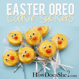 Easter-Oreo-Cookie-Suckers