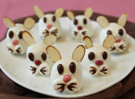 easter-bunny-truffles-small