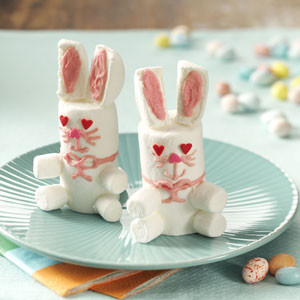 easterbunnymallows