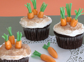 rabbitseastercupcakes