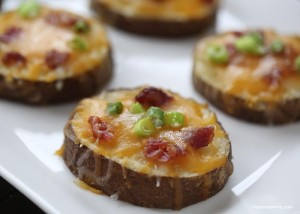Easy-potato-skins-recipe
