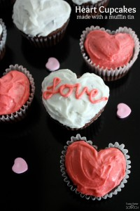 Heart_Cupcakes11