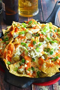 Loaded-Buffalo-Chicken-Nachos6