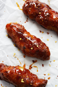 firecracker-chicken-tenders-3