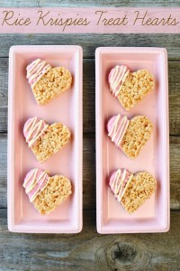 rice-krispies-treats-hearts-17gg-700x1050