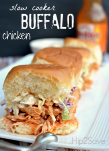 slow-cooker-buffalo-chicken-hip2save