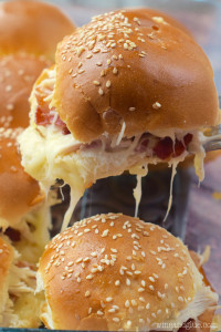 turkey_bacon_ranch_sliders