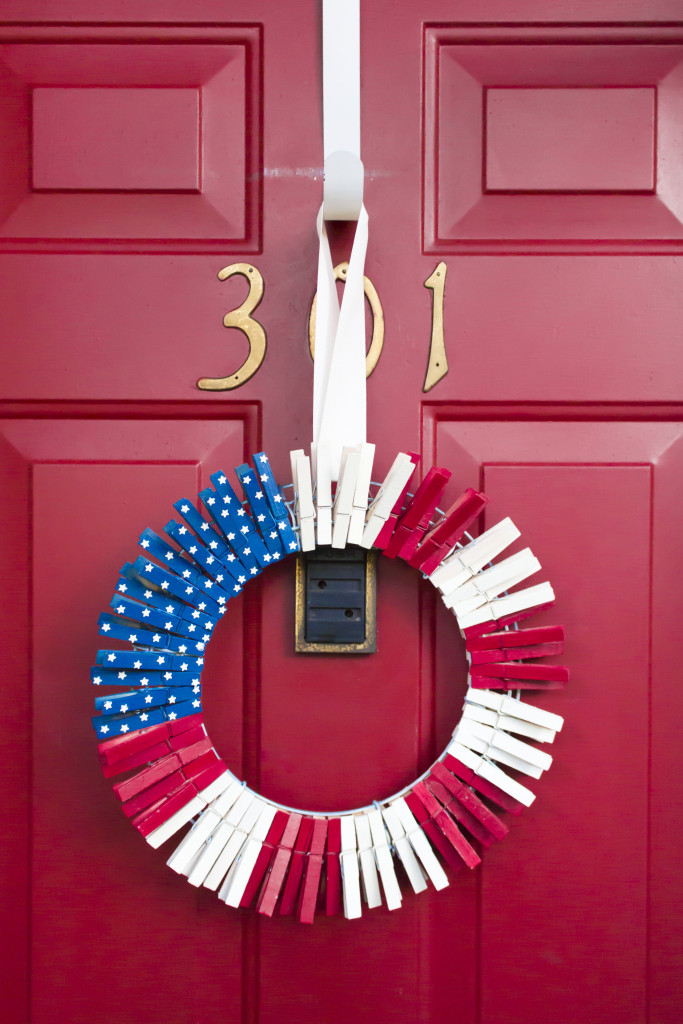 4th-of-July-wreath