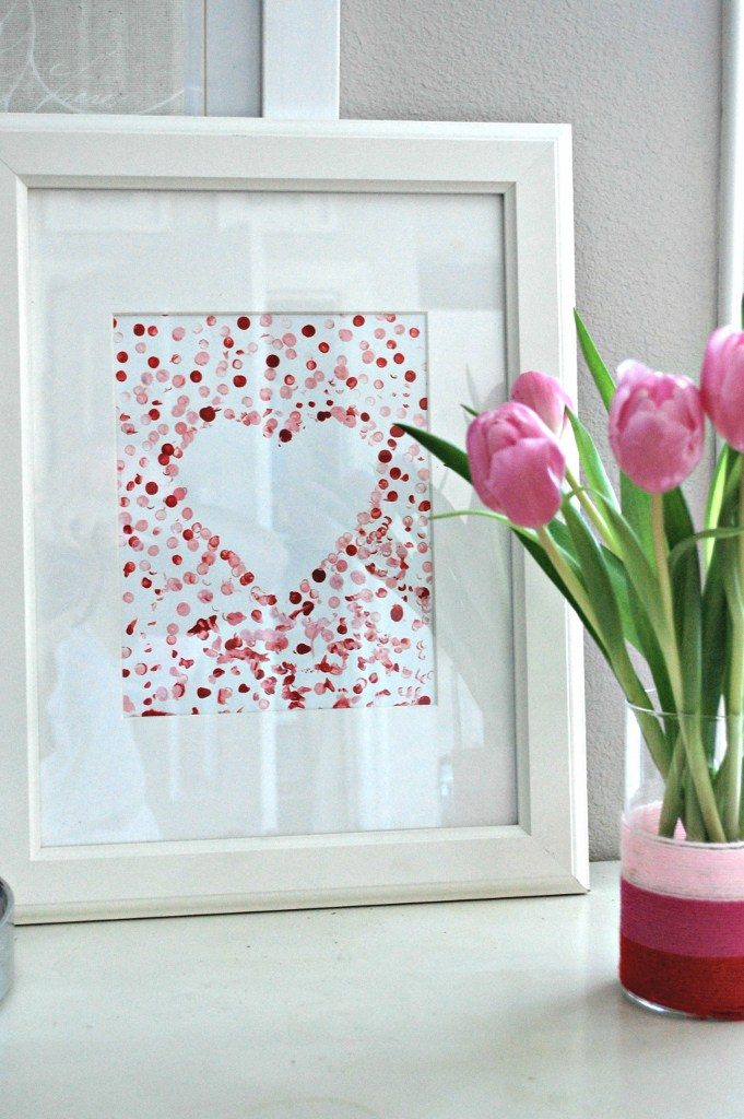 valentines-day-toddler-crafts-1-copy-681x1024-1